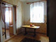 Mieszkanie na sprzedaż, Przyłęk, ząbkowicki, dolnośląskie - Foto 4