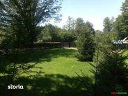 Casa de vanzare, Sibiu (judet), Avrig - Foto 4