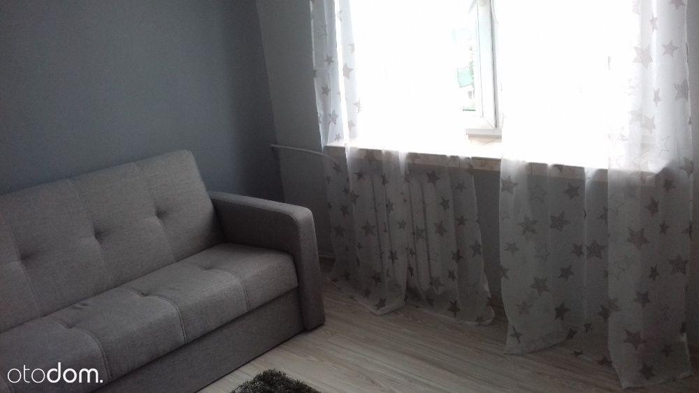 Pokój na wynajem, Białystok, Skorupy - Foto 2