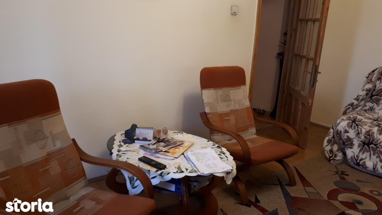 Apartament de vanzare, Bacău (judet), Miorița - Foto 13