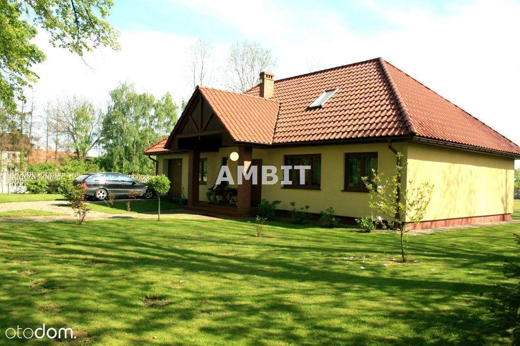 Dom na sprzedaż, Pławna, strzeliński, dolnośląskie - Foto 2
