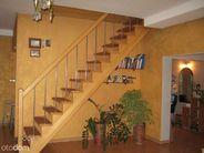 Dom na sprzedaż, Szprotawa, żagański, lubuskie - Foto 9