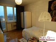 Mieszkanie na sprzedaż, Ciechocinek, aleksandrowski, kujawsko-pomorskie - Foto 3