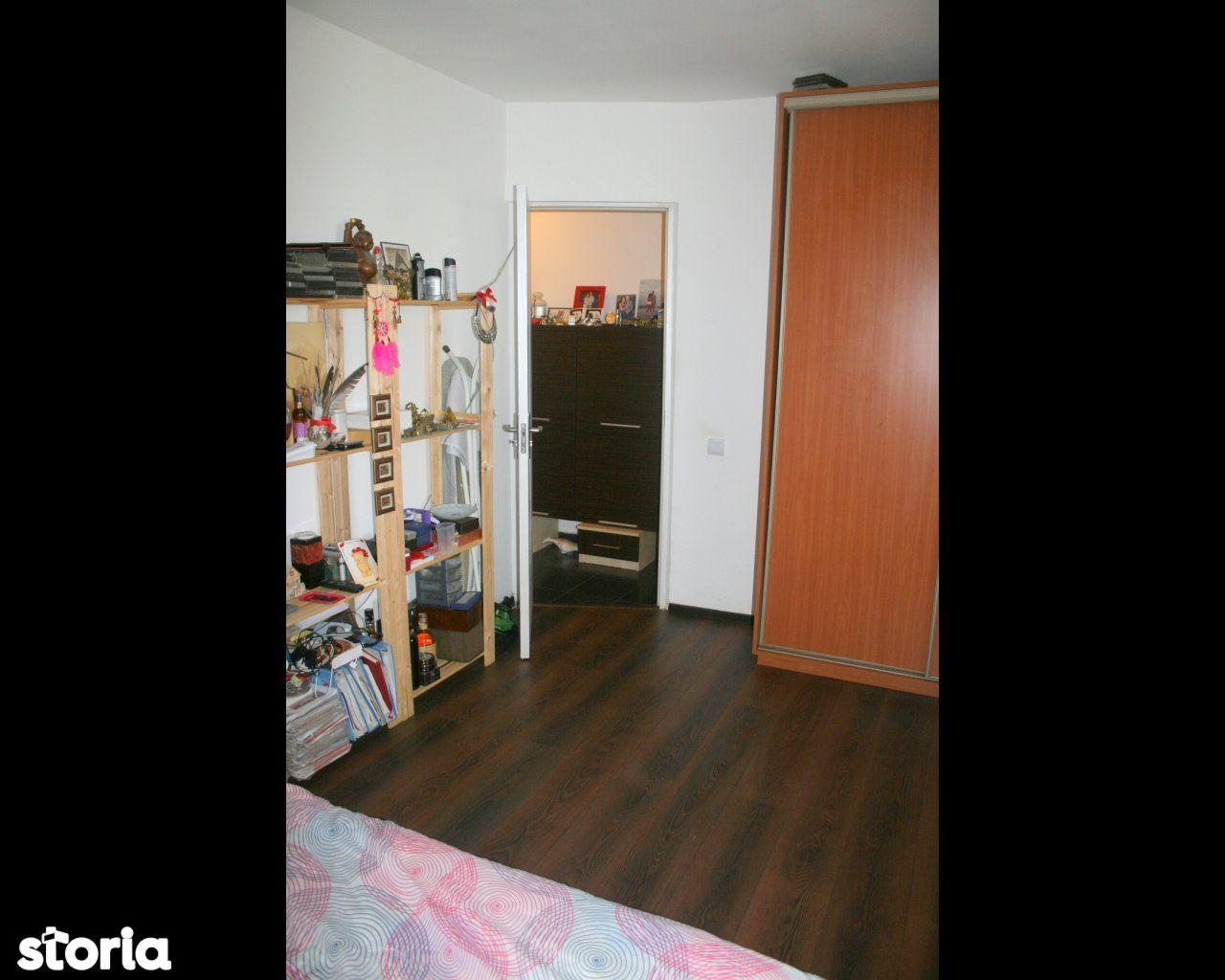 Apartament de vanzare, București (judet), Strada Turnu Măgurele - Foto 3