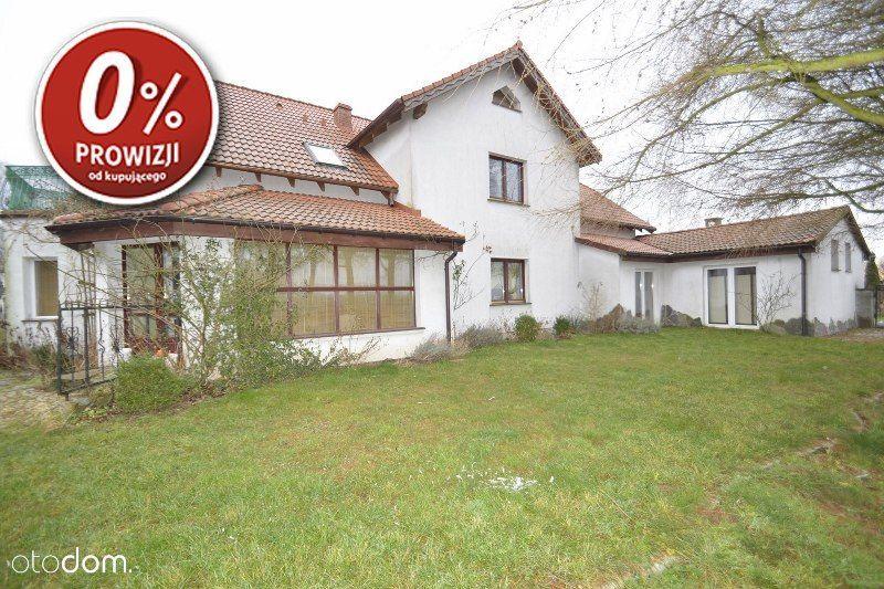 Dom na sprzedaż, Oleśnica, oleśnicki, dolnośląskie - Foto 2