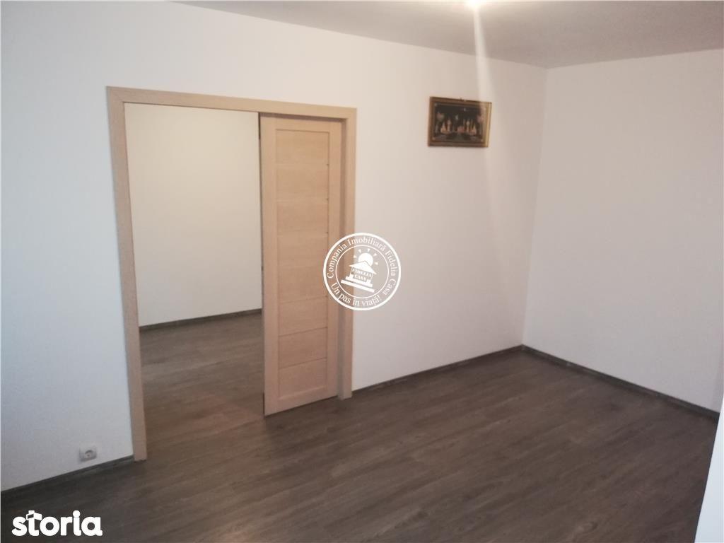 Apartament de vanzare, Iași (judet), Tătărași Sud - Foto 2