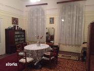 Casa de vanzare, Maramureș (judet), Şomcuta Mare - Foto 11