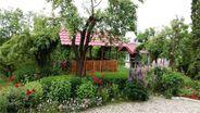 Casa de vanzare, Argeș (judet), Buneşti - Foto 4