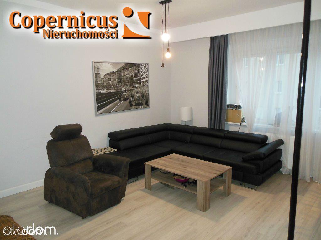 Mieszkanie na sprzedaż, Toruń, Chełmińskie Przedmieście - Foto 12