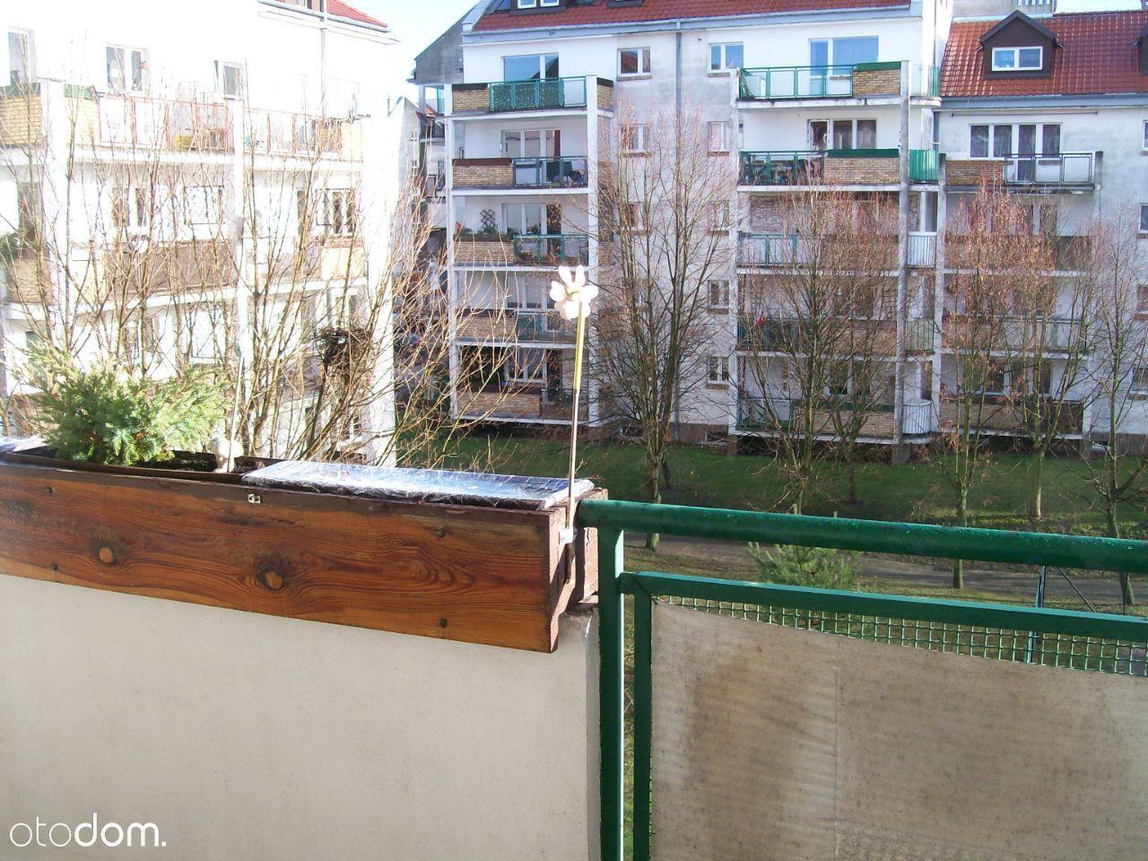 Mieszkanie na sprzedaż, Poznań, Nowe Miasto - Foto 10