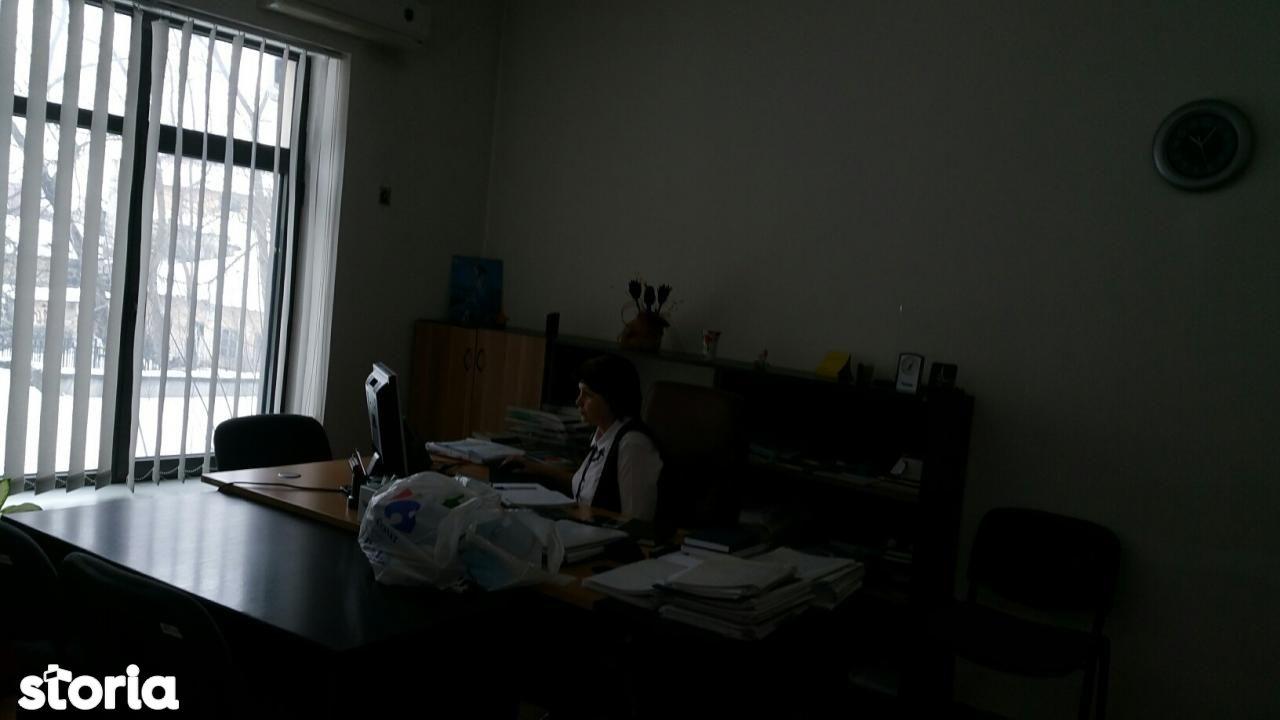 Birou de vanzare, Botoșani (judet), Dorohoi - Foto 2