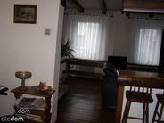 Dom na sprzedaż, Gliwice, Centrum - Foto 8