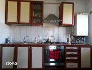 Apartament de vanzare, Cluj (judet), Strada Muzeul Apei - Foto 7