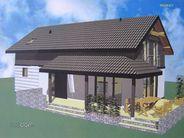 Dom na sprzedaż, Cieklin, jasielski, podkarpackie - Foto 7