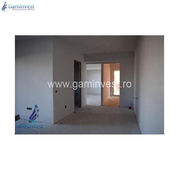 Apartament de vanzare, Bihor (judet), Calea Aradului - Foto 9