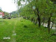 Teren de Vanzare, Vâlcea (judet), Voineasa - Foto 5