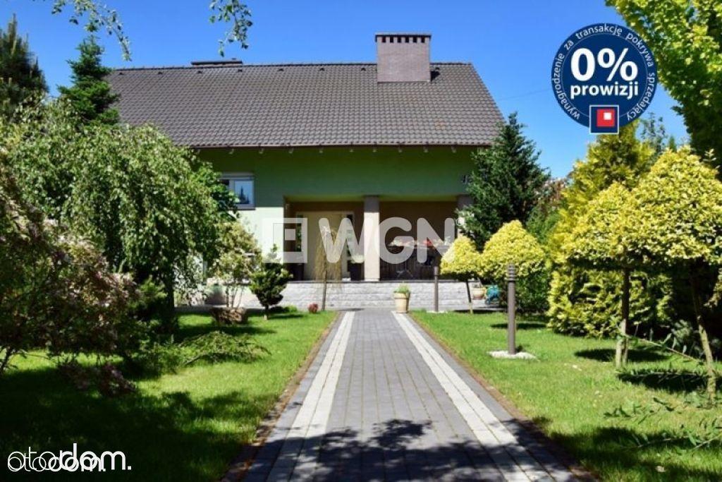 Dom na sprzedaż, Kruszyn, bolesławiecki, dolnośląskie - Foto 4