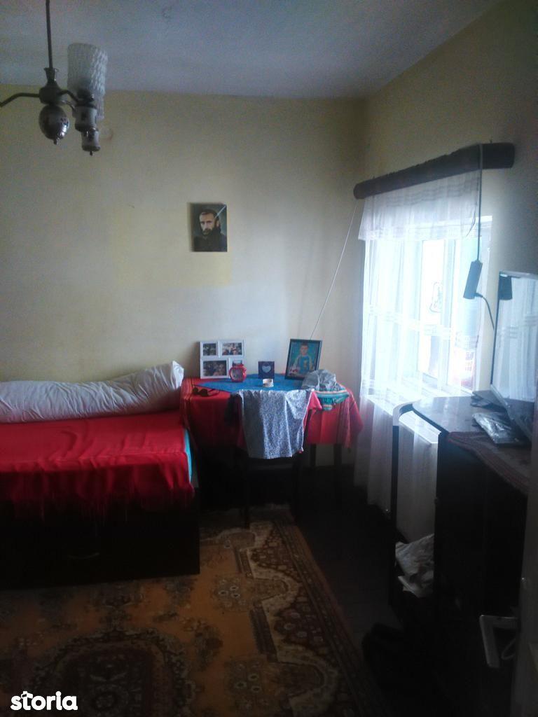 Casa de vanzare, Constanța (judet), KM 5 - Foto 3