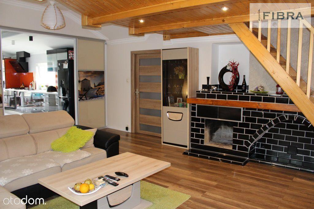 Dom na sprzedaż, Racibórz, raciborski, śląskie - Foto 17