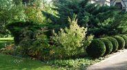 Dom na sprzedaż, Bierutów, oleśnicki, dolnośląskie - Foto 3