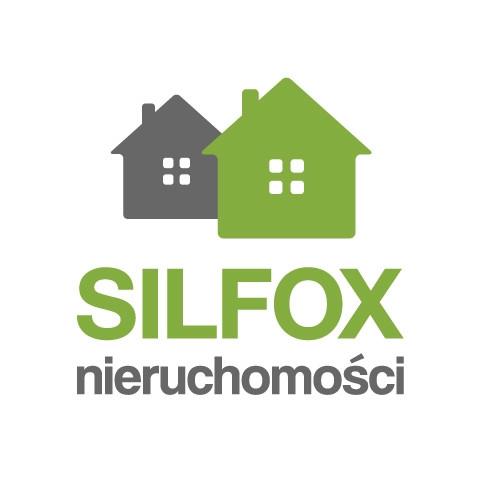 SILFOX nieruchomości Sebastian Lis
