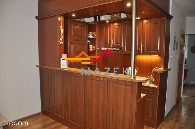 Mieszkanie na sprzedaż, Kalisz, Dobrzec - Foto 3