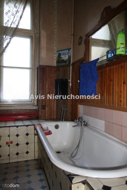 Mieszkanie na sprzedaż, Świdnica, świdnicki, dolnośląskie - Foto 12