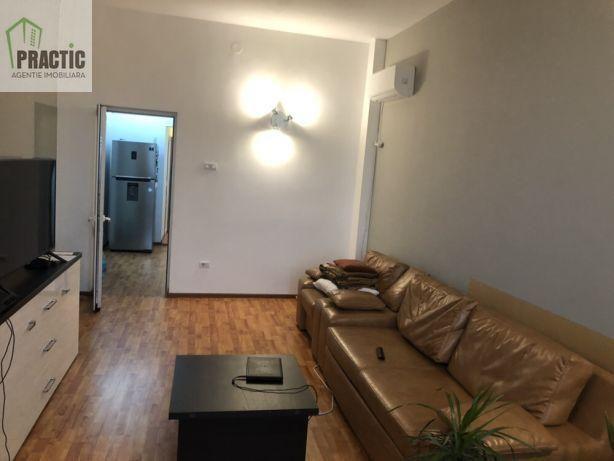 Apartament de vanzare, Galați (judet), Strada Parcului - Foto 7