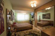 Apartament de inchiriat, Bucuresti, Sectorul 1, Nordului - Foto 7