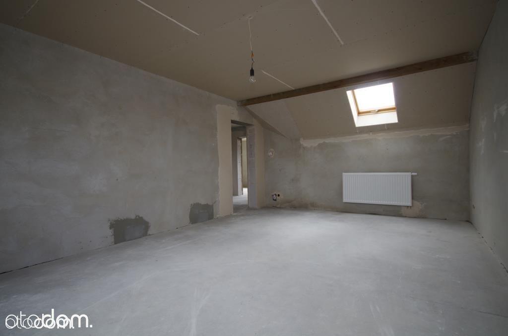 Dom na sprzedaż, Skwierzyna, międzyrzecki, lubuskie - Foto 14