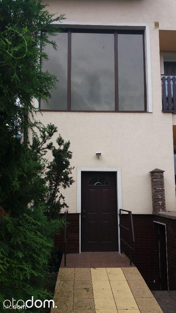 Dom na sprzedaż, Bydgoszcz, Fordon - Foto 6