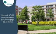 Apartament de vanzare, București (judet), Sectorul 4 - Foto 1004