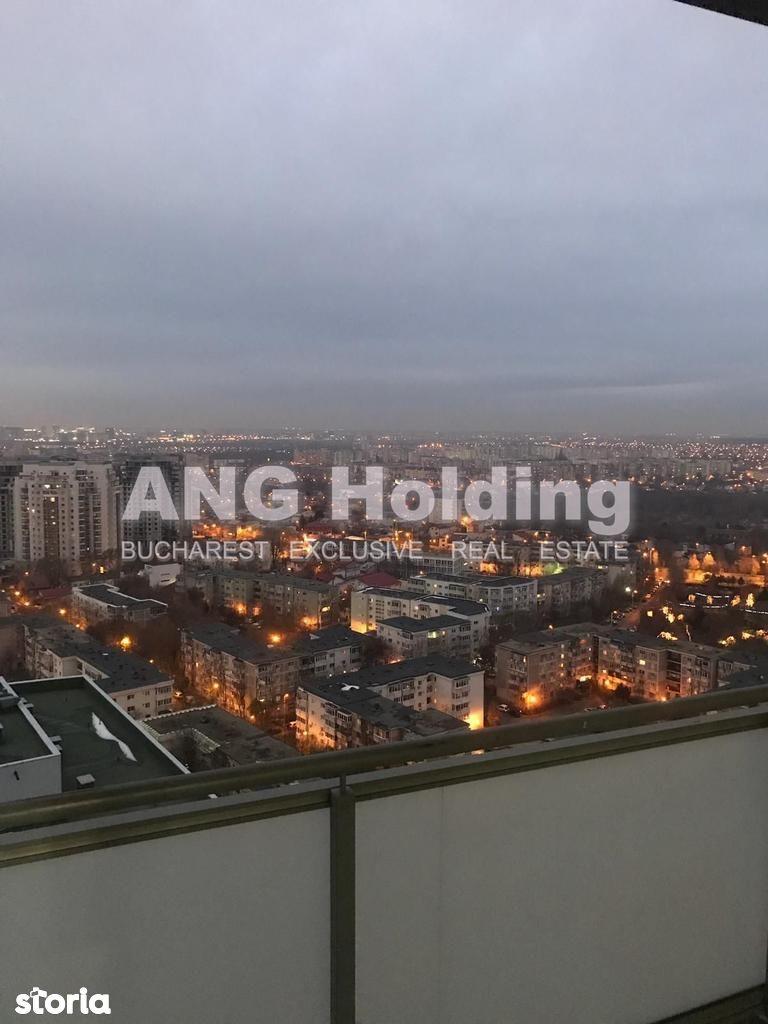Apartament de vanzare, București (judet), Strada Popa Nicolae - Foto 10