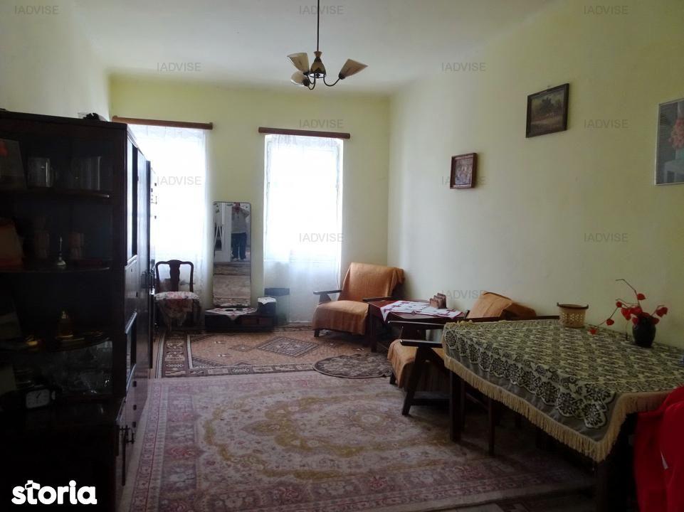 Casa de vanzare, Brașov (judet), Strada Ion Luca Caragiale - Foto 4