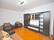 Apartament de inchiriat, Bucuresti, Sectorul 4, Piata Sudului - Foto 1