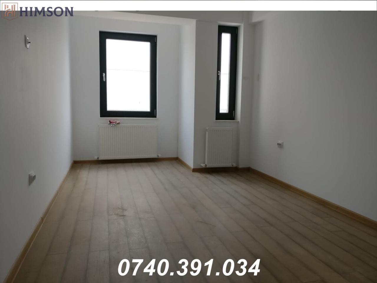 Apartament de vanzare, Iași (judet), Aviației - Foto 4