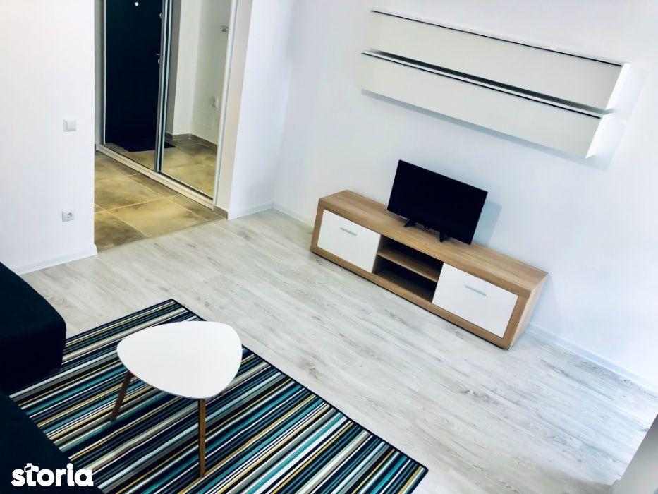 Apartament de inchiriat, București (judet), Drumul Osiei - Foto 1