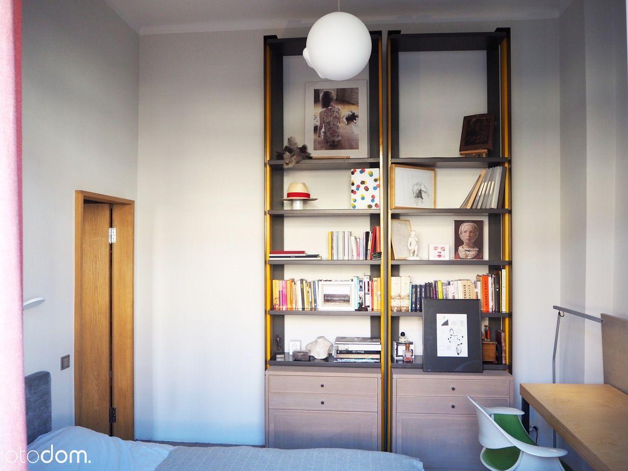 Mieszkanie na wynajem, Warszawa, Śródmieście Południowe - Foto 7