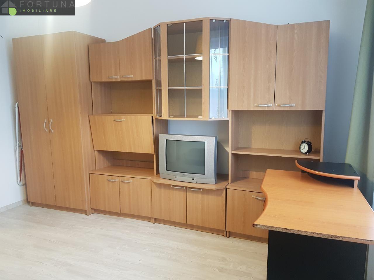 Apartament de vanzare, Brașov (judet), Est Zizin - Foto 5