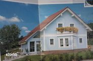 Casa de vanzare, Cluj (judet), Strada Cetinei - Foto 1