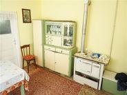 Casa de vanzare, Bistrița-Năsăud (judet), Miceştii de Câmpie - Foto 15