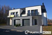 Dom na sprzedaż, Olszyna, lubański, dolnośląskie - Foto 2