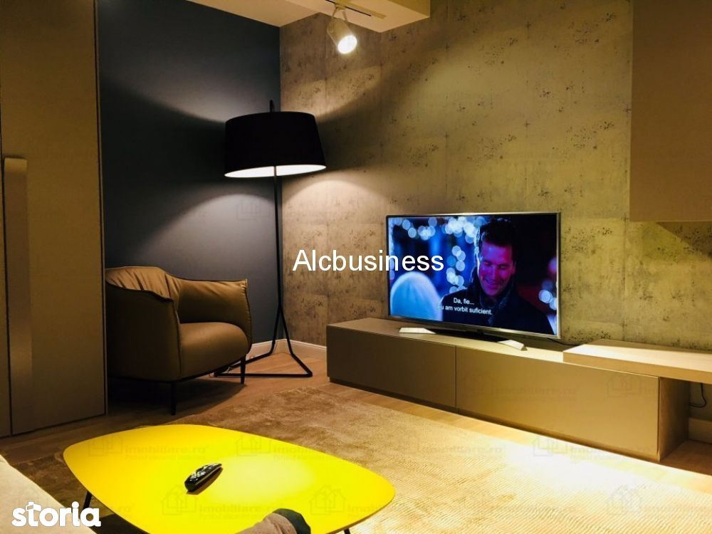 Apartament de vanzare, Bucuresti, Sectorul 1, Herastrau - Foto 5
