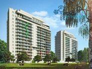 Mieszkanie na sprzedaż, Katowice, Osiedle Tysiąclecia - Foto 3