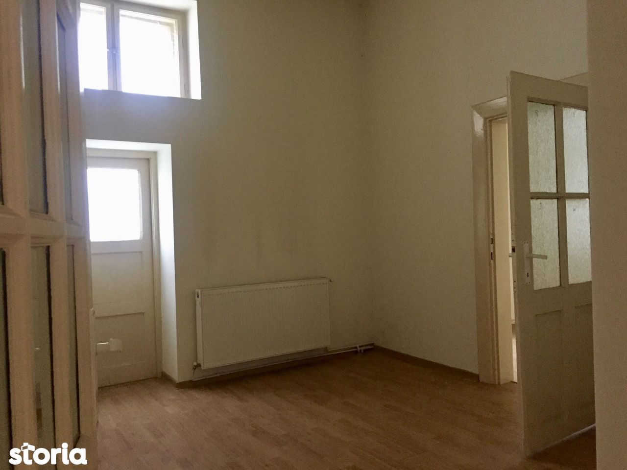 Apartament de vanzare, Cluj (judet), Strada General Eremia Grigorescu - Foto 7
