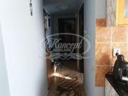 Apartament de vanzare, Cluj (judet), Strada Burebista - Foto 3