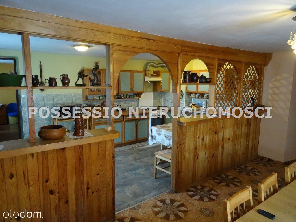 Dom na sprzedaż, Dobromierz, świdnicki, dolnośląskie - Foto 19