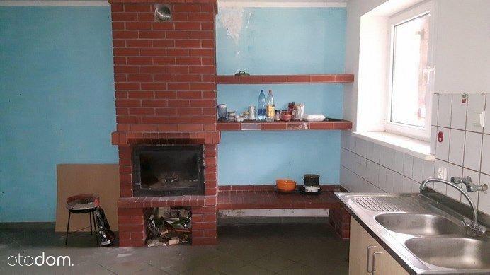 Dom na sprzedaż, Gordejki, olecki, warmińsko-mazurskie - Foto 3
