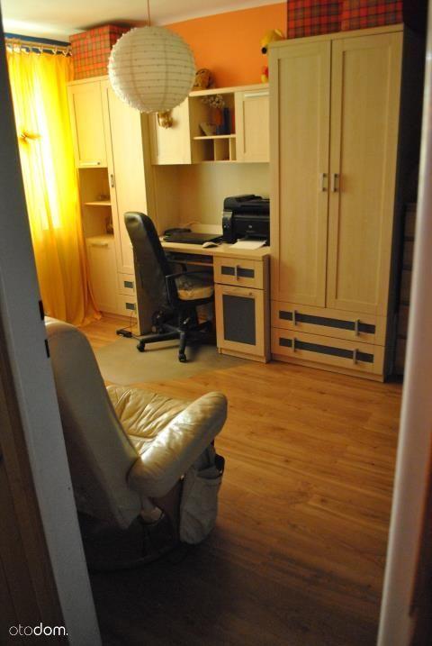 Mieszkanie na sprzedaż, Zielonka, wołomiński, mazowieckie - Foto 2