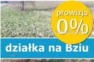 Działka na sprzedaż, Jastrzębie-Zdrój, Bzie Zameckie - Foto 1